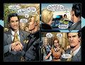 Thumbnail for version as of 00:23, September 1, 2012