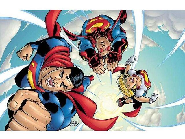 File:The Kryptonians.jpg