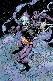 Eclipso Gordon
