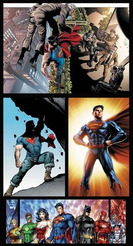 File:Superman SV superman dcnu gallery 02.jpg