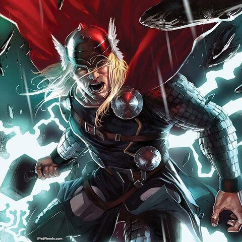 File:Thor iPad wallpaper.jpg