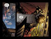 Smallville - Lantern 012-004