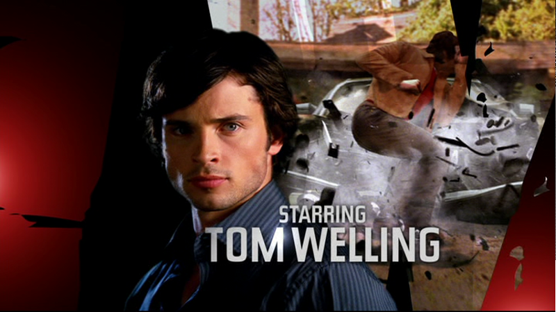 Image - Tom Welling as Clark Kent.png   Smallville Wiki ...