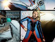 Smallville - Chaos 007 (Digital-Empire)020