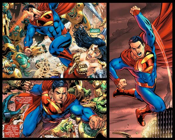 File:Superman DCNU earth two superman new 52 02.jpg