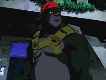 File:TT Teen Titans Rouges Brain DCAU YJ Monsieur Mallah.png
