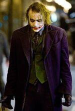 250px-Heath Ledger as the Joker