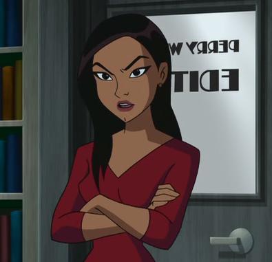 File:Lois Lane Superman Doomsday.jpg