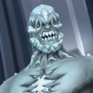 File:297px-Doomsday-jlheroesgame.jpg
