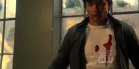 Clark Kent/Season Eight