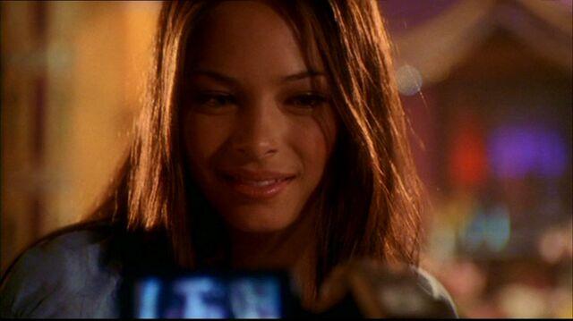 File:Smallville202 661.jpg