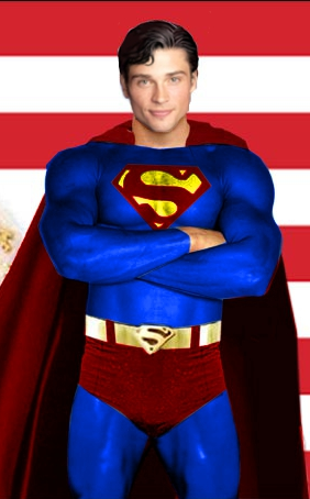 File:Tomsupes.PNG