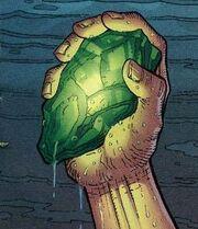 203715-188412-kryptonite super