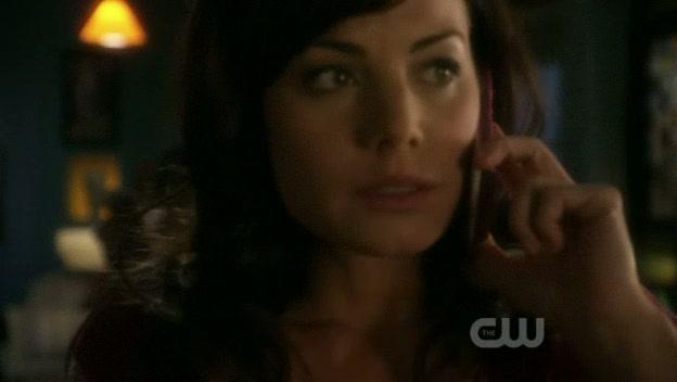 File:Smallville.s09e15.hdtv.xvid-2hd 1237.jpg