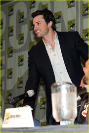 Tom-welling-comic-con-2009-03.jpg