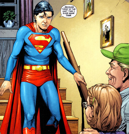 File:Superman secret origin suit.jpg