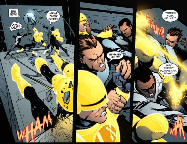 File:Smallville - Chaos 011 (2014) (Digital-Empire)011.jpg