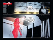 Superman RS Lex Luthor SV S11 08 03 1376069700199