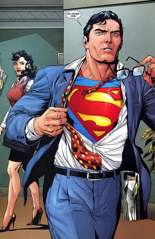 File:Action Comics 866.jpg