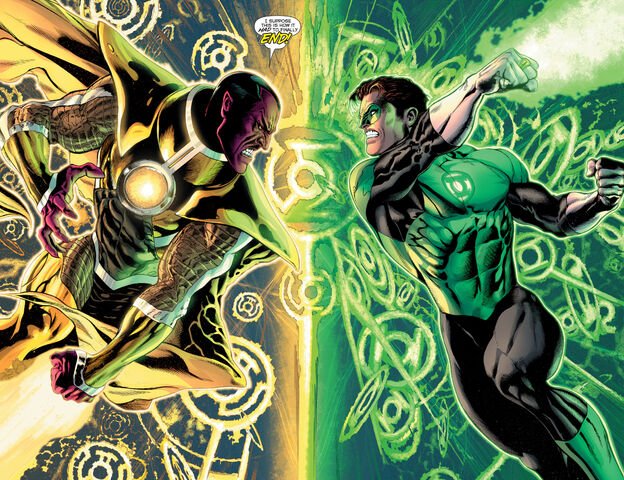File:Green-Lantern-Issue-20-Hal-Jordan-VS-Parallax-Sinestro.jpg