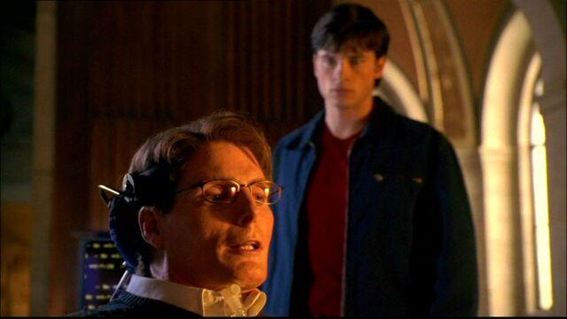 File:Smallville317 428.jpg