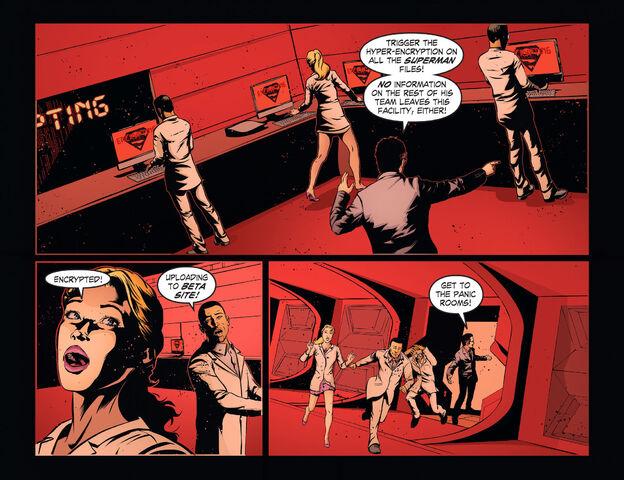 File:Superman RS Lex Luthor SV S11 08 03 1376070150478.jpg