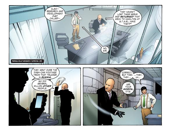 File:Smallville Alien ch 2 pg 9.jpg