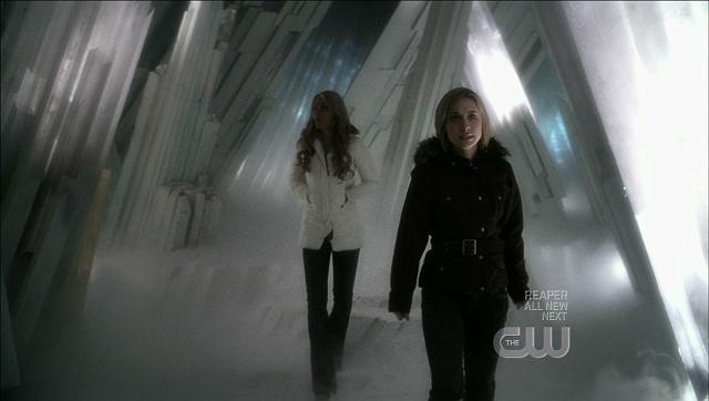 File:Smallville traveler 301.jpg