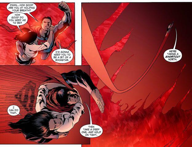 File:Empire-Smallville - Chaos 005-013.jpg