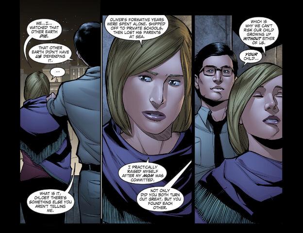 File:Flash Bart Allen SV S11 Smallville Season 11 40 1364566293828.jpg