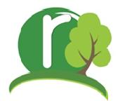 File:Raintree logo.png