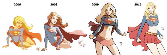 File:Timeline of Supergirls.jpg