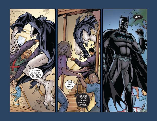 File:Batman SV Ch 32 1359771075566.jpg