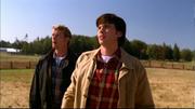 Season5Credits-00020