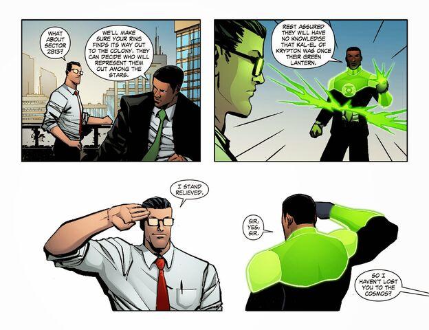 File:Smallville - Lantern 012-015.jpg