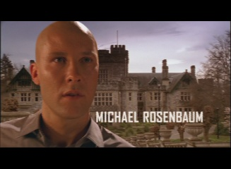 File:Smallville - Opening Sequence - Michael Rosenbaum.jpg