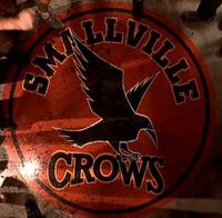 Smallville Crows