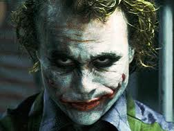 File:Joker.jpeg