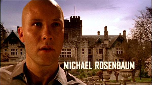 Файл:Michaels2.jpg