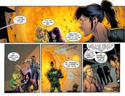 Smallville - Continuity 002 (2014) (Digital-Empire)017