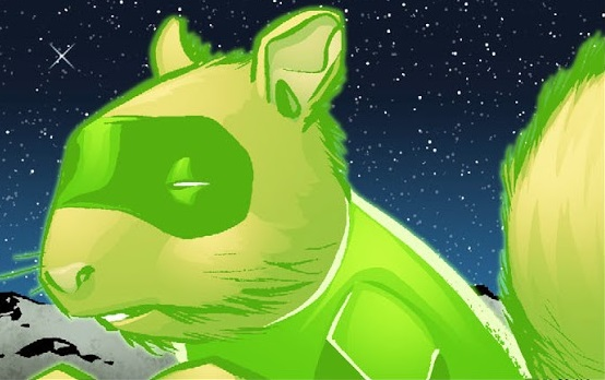 File:Smallville - Lantern 006-006 - Copy.jpg