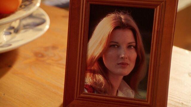 File:Martha as a young woman.jpg