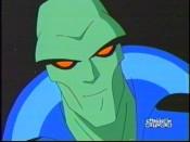 175px-JL Martian Manhunter