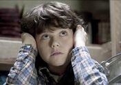 Boy Clark-MOS