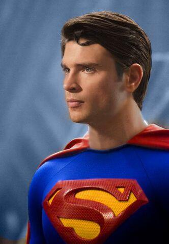 File:Smallville superman 1 by rumper1-d3bc1l0.jpg