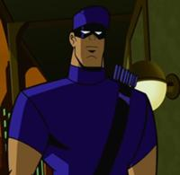 File:Blue Bowman Batman The Brave and the Bold.png