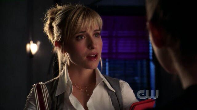 File:Smallville706 161.jpg
