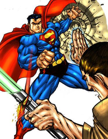 File:Superman-vs.jedi.jpg