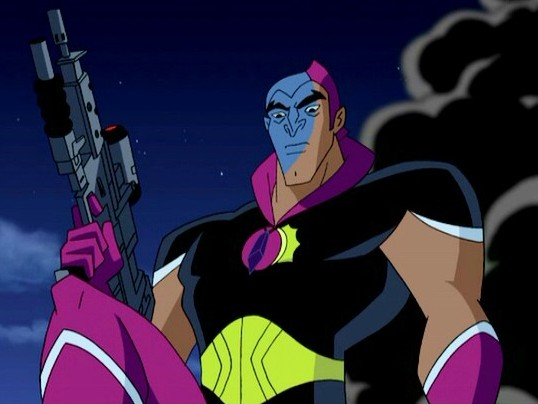 File:Eclipso (1).jpg