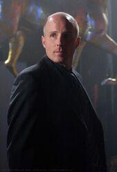 Gordon Godfrey Smallville 001